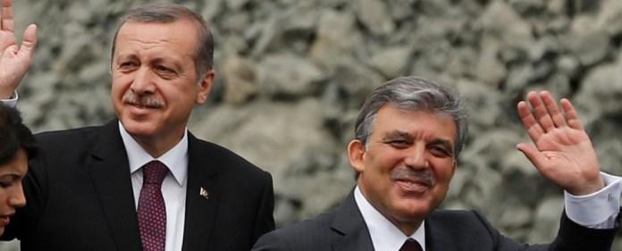 Kritik an Erdoğans Rhetorik - Opposition kann nicht entscheidend profitieren