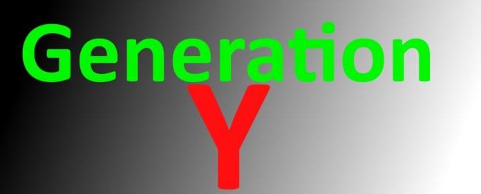 """Der Zeitgeist der """"Generation Y"""" und die Taksim-Proteste"""