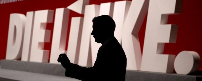 """Hizmet-Netzwerk lädt """"Die Linke"""" zum Dialog ein"""