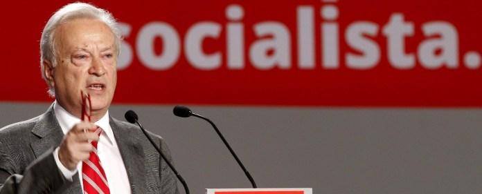 Rechtes Lager in Europa will Türkei-Beitritt verhindern