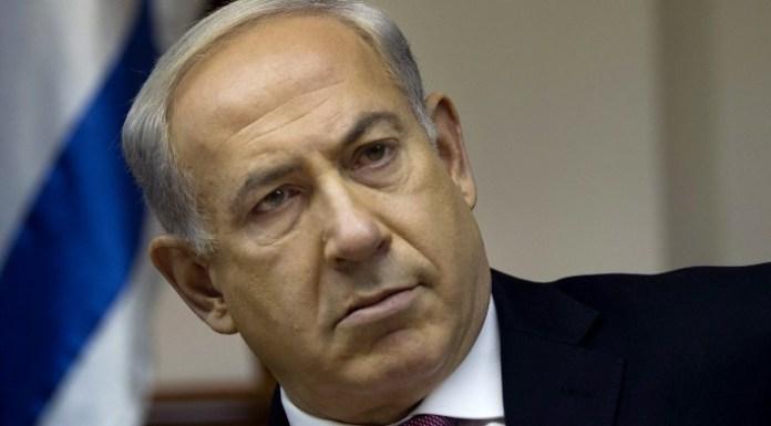 Israelische Minister billigen Freilassung von 26 Palästinensern