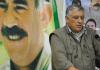 Cemil Bayik kündigte an, dass wenn die Regierung bis zum 1. September keine weiteren Schritte im Friedensprozess unternehme, die PKK den Terror wieder aufnehmen werde.