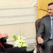 """""""Kein Spaziergang"""" – Syrien will bei neuem Angriff türkische Jets abschießen"""