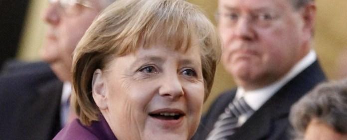 Kurz vor der Bundestagswahl mobilisieren die Parteien alle Kräfte.