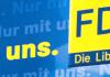 Rainer Brüderle erklärt vor der Bundestagswahl, wofür die FDP steht: Soziale Marktwirtschaft, Bildung, Bürgerrechte und ein modernes Einwanderungsrecht.