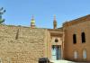 Mor Gabriel Kloster in Mardin.