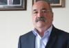 Salih Yogunali möchte, dass die Morde an den Generälen Aydın und Bitlis aufgeklärt werden.