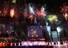 Zum neuen Jahr begrüßen alle Länder um 0 Uhr das neue Jahr mit buntem Feuerwerk. Dubai plant das größte Feuerwerk aller Zeiten zu veranstalten.
