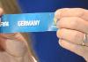 Die Gruppen für die WM 2014 sind ausgelost.