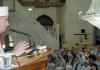 Imame in der Türkei sollen sich aus dem Wahlkampf vor den Kommunalwahlen am 30. März heraushalten.