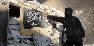 Der Salafismus gewinnt in der islamischen Welt an Einfluss. Sein Ziel ist die Ausrottung der gewachsenen islamischen Gemeinschaften und Traditionen.