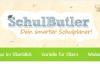 Von der website www.schulbutler.de