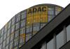 Die ADAC-Hauptzentrale in München. Der ADAC kommt nicht aus den Negativschlagzeilen heraus. Der Automobilclub soll die Rechnungen Hunderter türkischer Kleinunternehmer nicht beglichen haben.