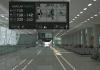 Ein 3D Bild vom neuen Flughafen in Izmir.