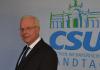 Thomas Kreuzer (CSU im Bayerischen Landtag)