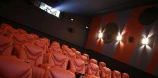 Das Filmfestival Türkei/Deutschland soll durchaus kritisch sein und auf umstrittene Themen hinweisen. Die Eröffnung war in diesem Jahr von Protesten begleitet.