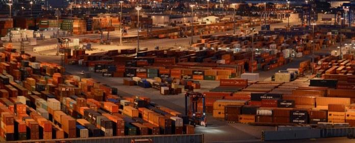 Die Entwicklung der türkischen Exporte vollzieht sich auch in diesem Jahr bislang dynamisch und stärkt die Wirtschaft in der Türkei.