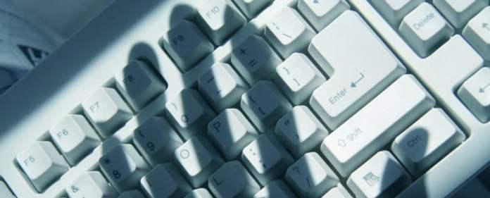 Medienfreiheit in der Türkei: Cyberattacken, Drohungen und Bußgelder gehören seit Wochen für regierungskritische Formate in der Türkei zum täglichen Brot.