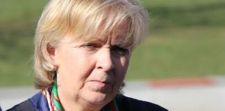 NSU: Anlässlich des zehnten Jahrestages des Nagelbombenanschlages in der Kölner Keupstraße entschuldigte sich Hannelore Kraft bei den Opfern.