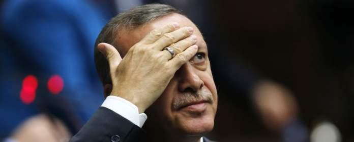 Der türkische Premierminister Recep Tayyip Erdoğan soll während eines Wahlkampfauftritts im südtürkischen Malatya eine prominente Journalistin beleidigt haben.