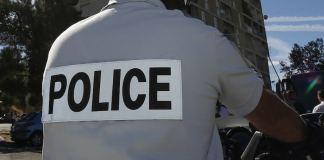 Kriminalität: Ein hoch professionell ausgeführter Raubüberfall gibt der Pariser Polizei Rätsel auf. Ziel war der Autokonvoi eines saudi-arabischen Prinzen. Neben viel Geld erbeuteten die Täter auch Diplomatenpapiere.