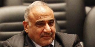 Der neue irakische Ölminister ist ein Politprofi, der seine ganze politische Erfahrung in die Waagschale werfen muss, um die Diskussionen um die kurdische Ölproduktion beizulegen und ausländischen Investoren ins Land zu holen.