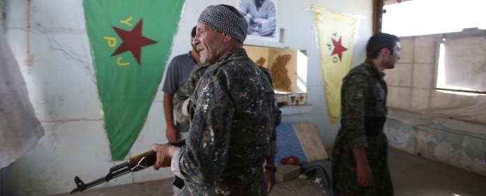Die PKK operiert in mehreren Ländern durch Schwesterorganisationen und deren Unterabteilungen. Prominentestes Beispiel ist mittlerweile die PYD in Syrien und ihr militärischer Arm, die YPG. Teil zwei der Analyse der PKK-Strukturen.