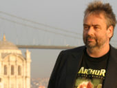 Luc Besson richtet Appell an junge Muslime in Frankreich