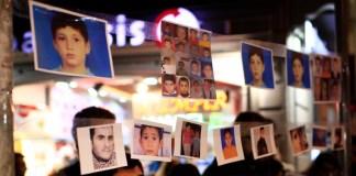 Der Polizist, der verdächtigt wurde, den 12-jährigen kurdischen Jungen Nihat Kazanhan in Cizre erschossen zu haben, ist frei. In seiner Vernehmung belastete er einen Kollegen und gab erschreckende Einblicke in das Vorgehen der Sicherheitskräfte.