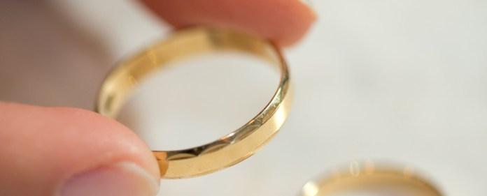 In den Sommermonaten steigt die Zahl der Verlobungsfeiern und Hochzeiten in der Türkei stark an. Etwa 600.000 Paare wollen sich offiziell binden.