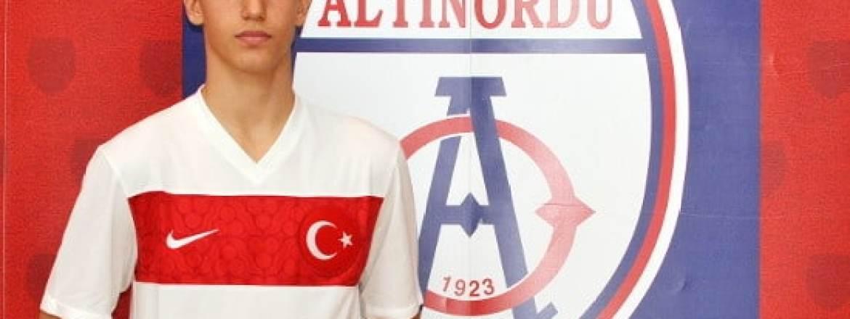 """""""Türkischer Donnarumma"""" aus Altınordu bald bei Man City?"""