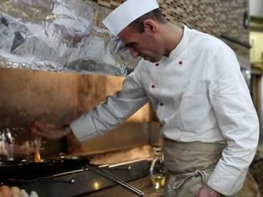 Restaurant Check Vergesst Düsseldorf und Köln, fahrt ins Bergische Land!