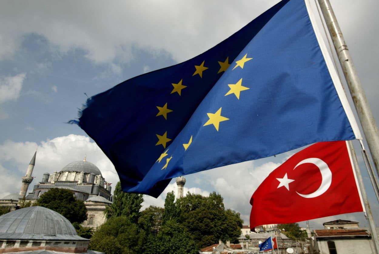 Schulz - Türkei-Gespräche abbrechen bei Rückkehr zur Todesstrafe