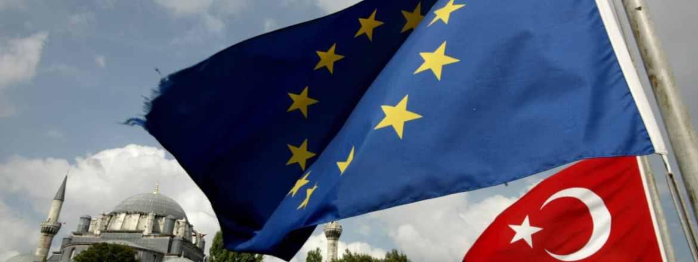 Martin Schulz: EU-Gespräche mit Türkei müssen weitergehen