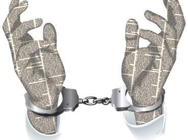 Blogger in Mauretanien droht Todesstrafe wegen Kritik an Regierung