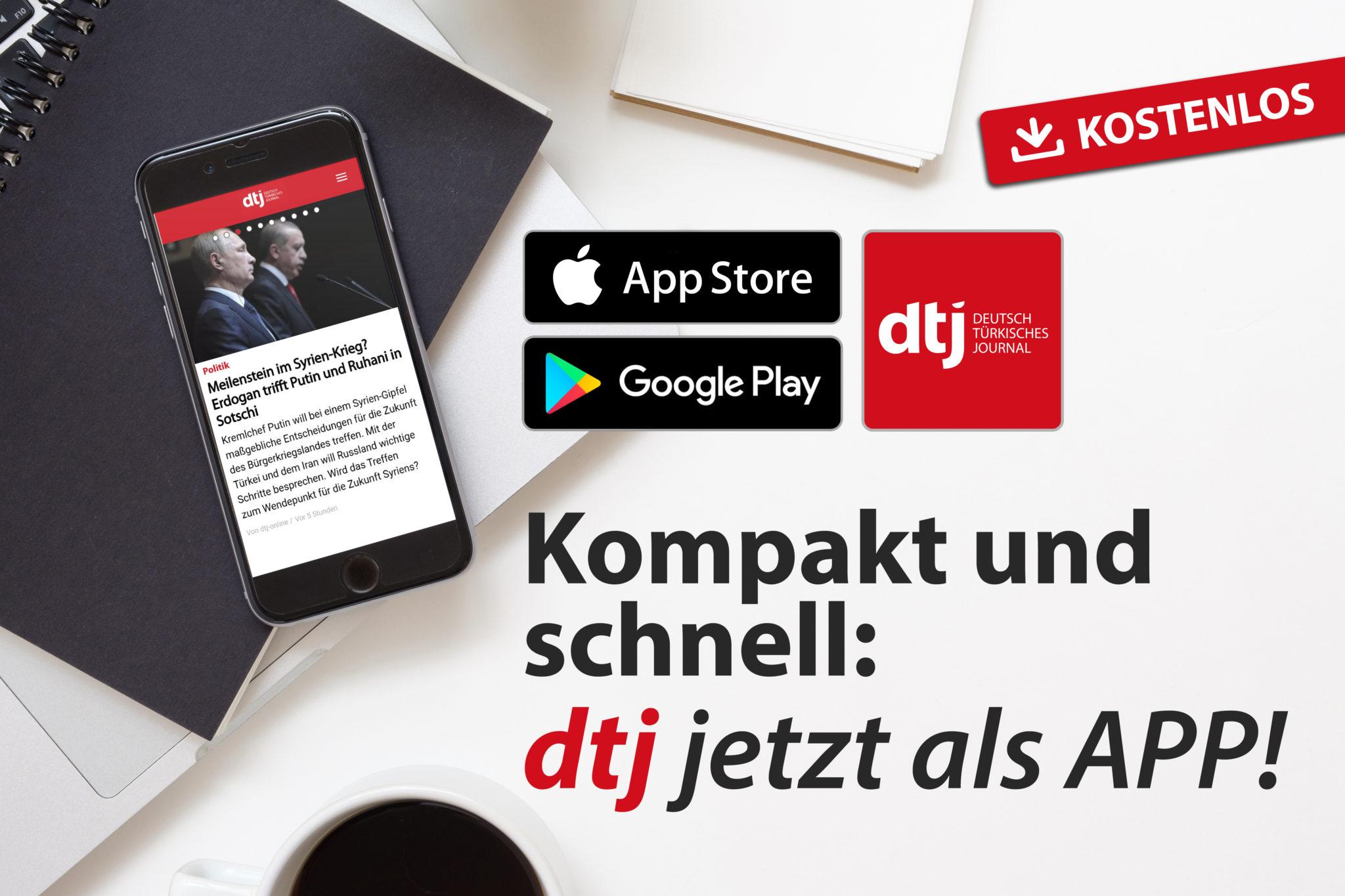 DTJ App Kampange Kopie.psd - Unsere DTJ-Apps
