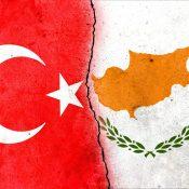 Tuerkei Zypern Cyprus 175x175 -