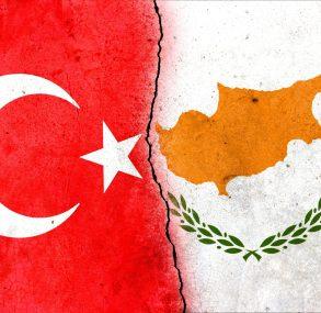 Tuerkei Zypern Cyprus 293x285 -