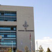 Türkei: Gerichte missachten Verfassungsgericht nach Regierungskritik