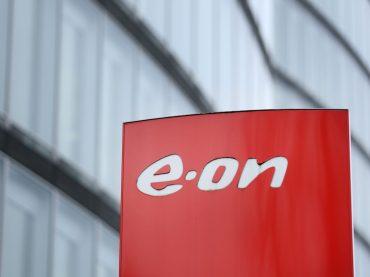 Eon 55874324 370x277 -