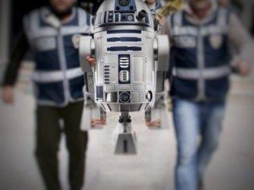 Roboter tuerkei fotomontage 370x277 -