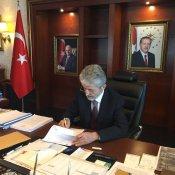 Tuna Ankara Twitter 175x175 -