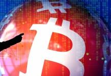 Blockchain, Kryptowährung, Crypviser, Bitcoin