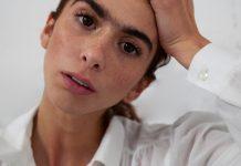 Canel Ataman, 24, aus Berlin.