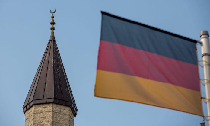 Der Islam spielt in den Wahlprogrammen der deutschen Parteien eine wichtige Rolle.