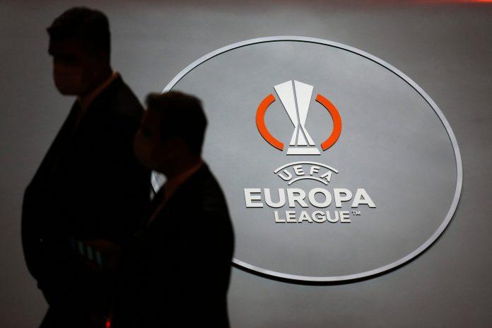 Die europäischen Gegner der türkischen Fußballklubs stehen fest.