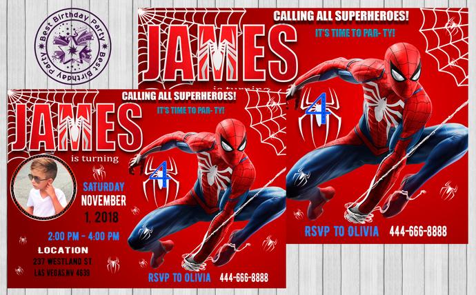spiderman birthday invitations invitation spiderman superheroe invitation invitations spiderman birthday invitations spiderman invite