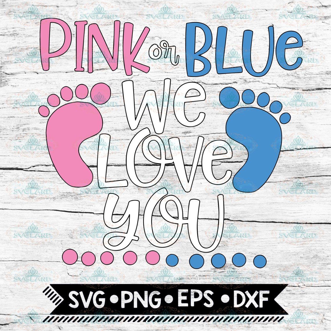 Download Baby SVG DXF Silhouette Cameo Cricut Pink or by SVG ...