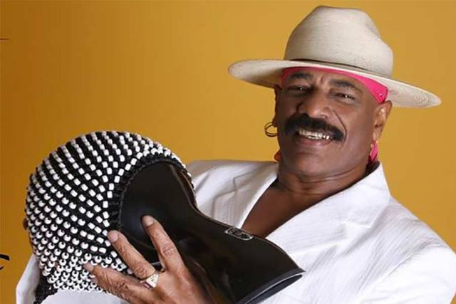 CUBAN AMERICAN MUSIC FESTIVAL COMES TO DTLA
