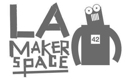 LA Maker Space